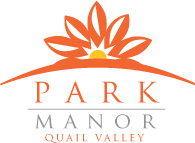 Park Manor – Nursing Home in Missouri City, TX