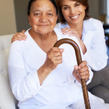 Skilled Nursing & Specialty Care at Park Manor of Quail Valley nursing home in Missouri City, TX.